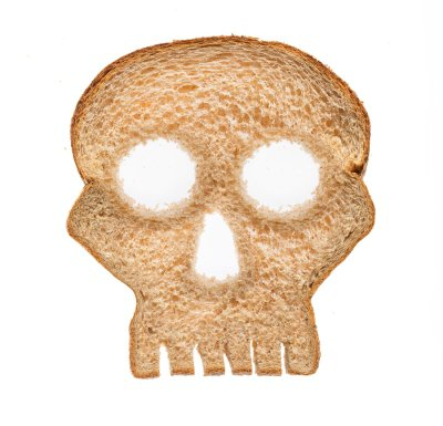 Signs You May Have a Gluten Intolerance Palo Alto