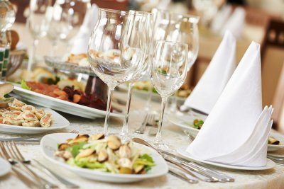 Tips for Hosting Your Next Corporate Event Palo Alto