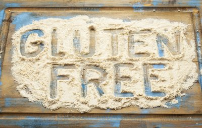 What Are the Benefits of a Gluten-Free Diet? Palo Alto